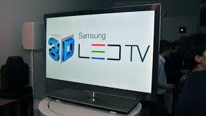 samsung tv 9000 series. samsung tv 9000 series