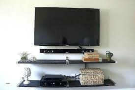 tv wall mounts with shelves corner wall mounts full motion corner wall mount lovely corner
