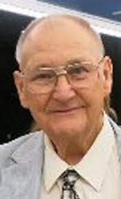 michael snedeker milo snedeker obituary simpson pa scranton times