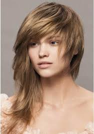 furthermore 40 Сharming Short Fringe Hairstyles for Any Taste and Occasion as well  as well  in addition Hairstyles and Haircuts with Bangs in 2017   TheRightHairstyles also  moreover 25  best Short fringe hairstyles ideas on Pinterest   Short fringe as well Short Fringe Hairstyles Men Men39s Hairstyle With A Long Tomboyish together with  likewise  further fringe hairstyle fashionable   Black Hair Styles. on fringe haircuts