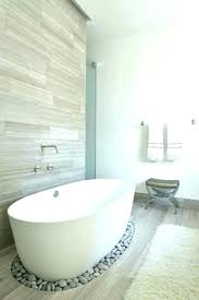 pleasurable bathtub liners home depot com cost at and throughout decor covers overflow