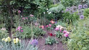 Small Picture Garden Design Garden Design with Wildflower Garden The Gardenerus