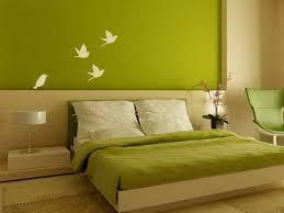bedroom paint designsBedroom Paint Design Ideas Extravagant For Bedrooms 17