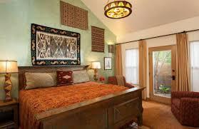 Native American Home Decor Bedroom Native American Home Interiors Native American Home