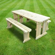 wood picnic table charming picnic table and bench set rounded wood picnic table with umbrella hole wood picnic table