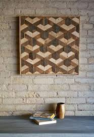 white wooden wall decor awesome the best ideas about reclaimed wood wall art on reclaimed wood