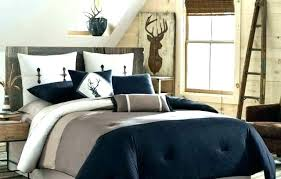 comforters for mens rooms – saturdaysweets.co