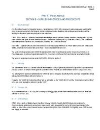 Supply Contract Templates Contract Inspiring Supply Contract Template Supply Contract Template 14