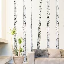 26 of the best tree wall decals for a