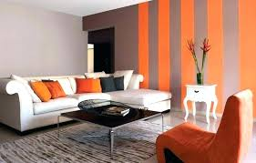 Modern Living Room Color Schemes Paint Colors Bination Large Size Magnificent Cheap Modern Living Room Ideas Painting
