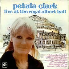 Petula Clark,Live At The Royal Albert Hall,UK,Deleted,LP RECORD - Petula%2BClark%2B-%2BLive%2BAt%2BThe%2BRoyal%2BAlbert%2BHall%2B-%2BLP%2BRECORD-529022