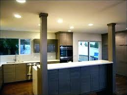 kitchen garage door window elegant large size of windows in outdoor doors style kitche garage door
