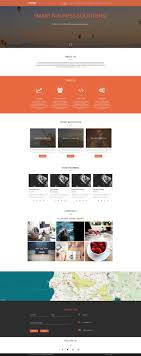 17 best ideas about html website templates patros is a business website template fully responsive you can and use it for either commercial or personal purpose based on your needs