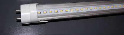 LED Lighting Manufacturer LED Lighting Systems Designer USA 1