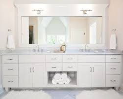 white bathroom vanities ideas. Awesome White Vanities For Bathroom Ideas Pictures Remodel And Decor Y