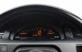 2005 honda crv radio problems wiring diagram for car engine s2000 interior fuse box diagram on 2005 honda crv radio problems