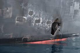 Картинки по запросу атака на танкеры в Оманском заливе