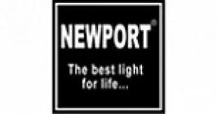 Товары бренда <b>Newport</b> | Интернет-магазин Престиж Свет