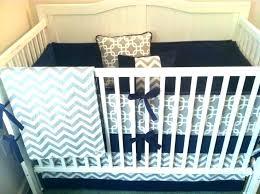 navy baby bedding navy blue crib bedding set navy baby bedding sets crib bedding set gray navy baby bedding