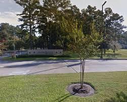 lone star college north harris photo google earth