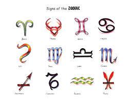 Tetování Motivů