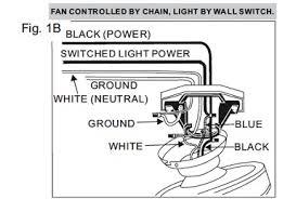 harbor breeze baja ceiling fan harbor breeze ceiling fan capacitor wiring diagram at Harbor Breeze Ceiling Fan Wiring Diagram