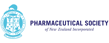 Careers And Qualifications In Pharmacy Pharmaceutical Society Of Nz
