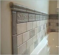 tile tub surround ideas tile around bathtub ideas installing wall tile in shower a luxury tile tile tub surround