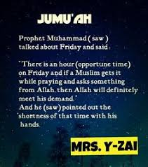 Beautiful Jummah Quotes Best of Beautiful Jummah Quotes Islamic Inspirational Quotes Pinterest