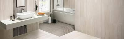 Using Tile In Small Bathroom Designs Marazzi USA New Bathroom Designer Tiles