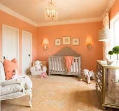 Light Coral Walls Grey And Coral Living Room Transitional With Gray Coral Accents