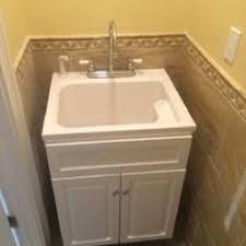 bathroom remodeling nj. Photo Of Best Bathroom Remodeling NJ - Edison, NJ, United States Nj