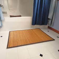 ... bathroom mats uk ...