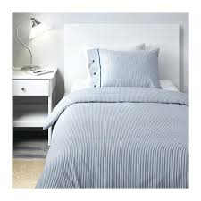 Ikea Bed Quilt Sizes Ikea Bed Comforter Ikea Single Bed Quilt Size ... & Ikea Bed Quilt Sizes Ikea Bed Comforter Ikea Single Bed Quilt Size Nyponros  Duvet Cover And Adamdwight.com