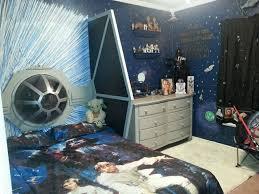 Star Wars Decorations For Bedroom Home Design Star Wars Bedroom Decor Ideas Decorideashome