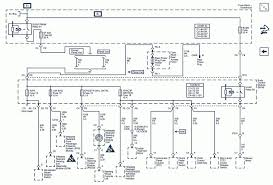gm delco radio wire diagram auto electrical wiring diagram gm car stereo wiring harness diagram 2004