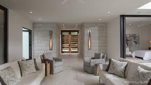 exterior door designs for home. entrance with custom modern walnut doors exterior door designs for home h