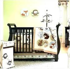 baby boy nursery bedding set rustic crib bedding boy nursery bedding rustic nursery bedding baby boy
