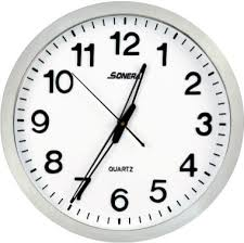 large office clocks. Smart Inspiration Office Wall Clocks Nice Decoration Large O 1
