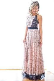 1468 Best <b>Maxi Dresses</b> images | <b>Long</b> casual <b>dresses</b>, <b>Maxi</b> ...