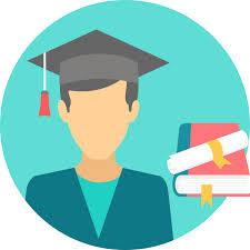 Научный центр только качественные курсовые рефераты  Дипломная работа Дипломная работа Курсовая работа