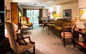 Traditional Interior Design Interior Design Styles Traditional Fci Interiors