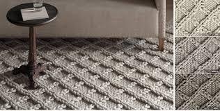 restoration hardware rugs inside wool rh ideas 10