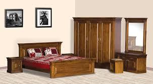 Small Picture Bedroom Sets In Sri Lanka Damro