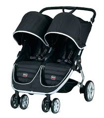 double strollers with car seat adapter baby double strollers with car seat lack est s baby double strollers with car seat adapter baby jogger