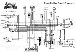 kawasaki bayou diagram wiring diagram h8 HVAC Wiring Diagrams at 1994 Klf400b Wiring Diagram