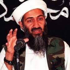 Taliban lideri Molla Ömer kimdir?  