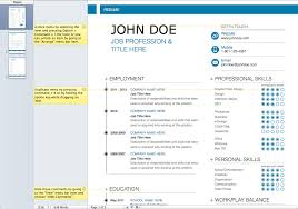 Professional Resume Online