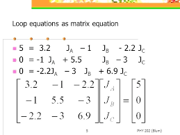 how to solve equations in excel using excel to solve equations how solve two simultaneous equations excel