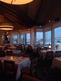 The Chart House Old Town Alexandria Lunch Time In Old Town On A Beautiful Day Picture Of